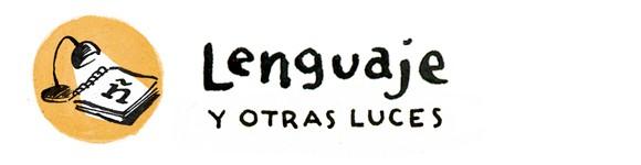 cropped-lenguaje_cabecera_151111.jpg