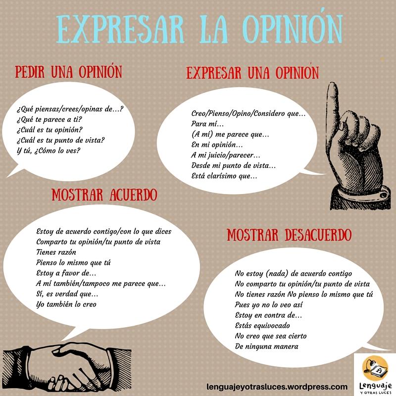 https://lenguajeyotrasluces.com/wp-content/uploads/2016/01/expresar-la-opinion.jpg