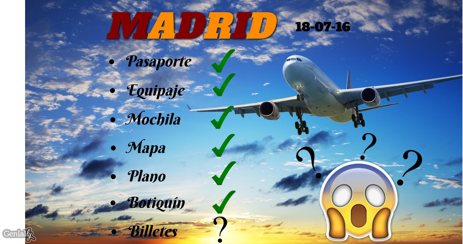 Vuestros diarios de viaje lenguaje y otras luces - Viaje de novios espana ...