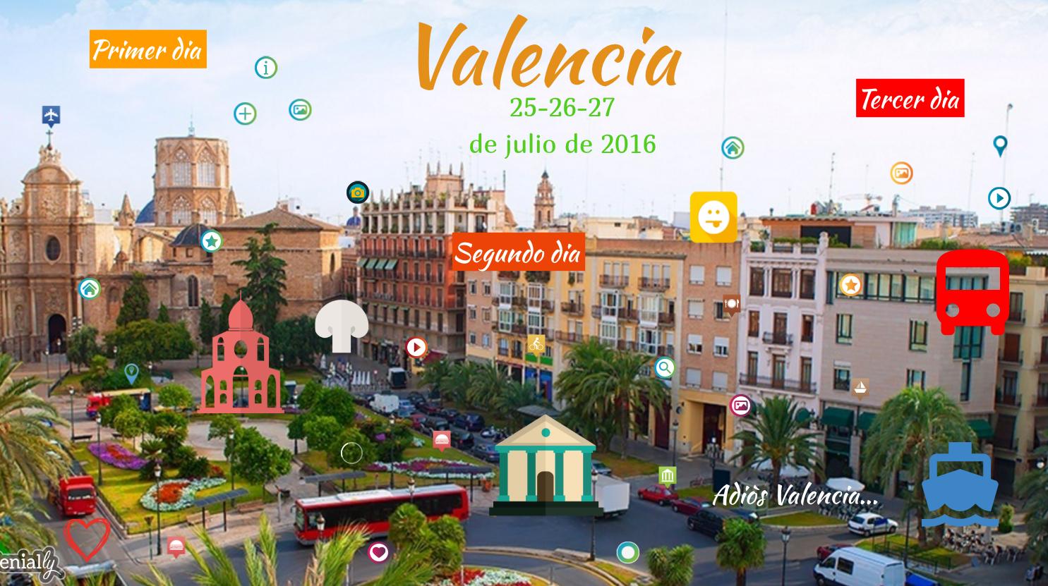 Viaje a Valencia 2.png